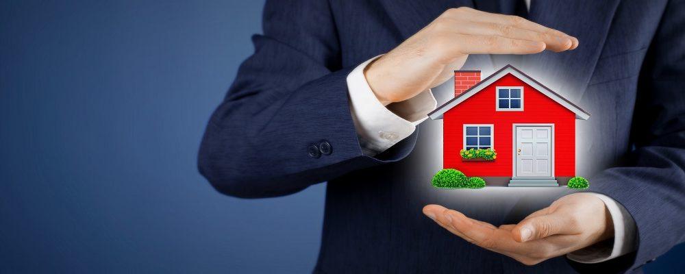 Intendance et maintenance de votre propriété
